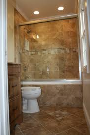 bathroom tile remodel. Renovating Bathroom Ideas For Small Remodel Tile Walls Grout Ensuite Renovation Diy Category With Post M