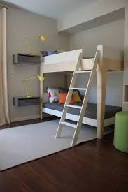 Bedroom Modern Loft Bunk Beds Bedroom Incredible Best Modern Bunk Beds  Ideas On Pinterest Rails Loft