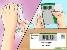 how to send certified mail usa 12
