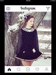 Instagram Eire Designs Haylee Kirk Eire Designs Solo Dress 2017 2018 In 2019