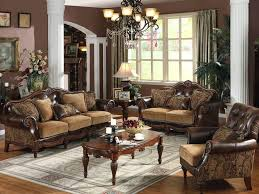 traditional living room design traditional kerala living room designs