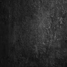 Black metal texture Polished Free Photo Dark Metal Texture Metallic Rust Steel Free Texture Shot Black Metal Background Texture Shot Texture Shot
