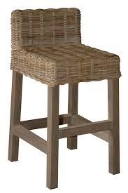 24 inch swivel bar stools. Full Size Of Bar Stools:30 Inch Stools Designer Set 4 24 Swivel I