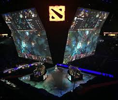 from quake to dota 2 the strategy behind esports and pro gaming
