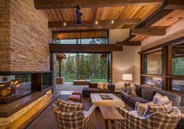 mountain modern furniture. Mountain Modern Furniture. Home-ryan Group Architects-04-1 Kindesign Furniture