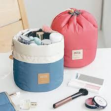 2017 best selling cosmetic bag makeup bag vanity organizer neceser beautician travel bag women makeup case bag organizer in cosmetic bags cases from