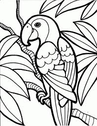 Small Picture Crayola Coloring Pages Ppinewsco
