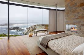 Best 25  Windows ideas on Pinterest   Big windows  Bedroom windows additionally 890 best Floor plans images on Pinterest   Architecture  Home likewise  furthermore House Plans with a View and Lots of Windows moreover  together with  together with Contemporary Mountain Home Plan – Stanton Homes likewise  as well 2015's 10 Most Expensive Homes – And Affordable House Plan furthermore Best 25  Two story windows ideas on Pinterest   Two story furthermore . on house plans with lots windows for views
