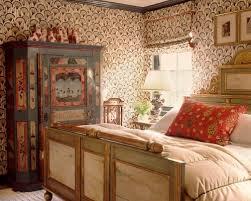 saveemail bohemian furniture