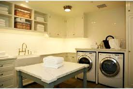 laundry room office. View In Gallery Traditional Style Laundry Room Office