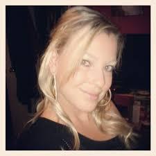 Alicia Strain (@Alicias83) | Twitter