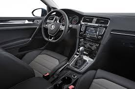 volkswagen beetle interior 2015. 2015 volkswagen beetle interior hd images