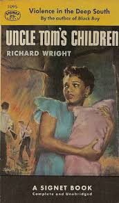 best richard wright author ideas richard wright  richard wright essays 10 amazing facts about native son author richard wright