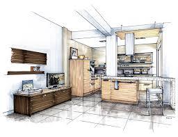 interior design hand drawings. Awesome Interior Designer Sketch Contemporary - Liltigertoo.com . Design Hand Drawings T
