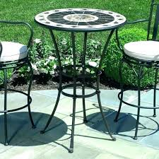 outdoor table and chairs. Large Round Outdoor Table Patio Cover And . Teak Set Chairs