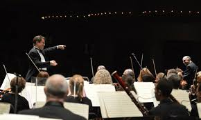 Boston Pops Holiday Concert On Saturday December 15 At 7 30 P M