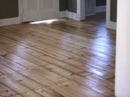 Flooring  Albany NY In