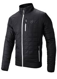 Cutter Buck Gilets And Jackets Cutter Buck Quilted