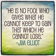 Jim Elliot Quotes Fascinating Elisabeth Elliot Quotes Relationship Not Religion Pinterest