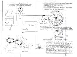 kubota tachometer wiring diagram wiring diagrams best yamaha boat tachometer wiring diagram auto electrical wiring diagram sun tachometer wiring diagram kubota tachometer wiring diagram