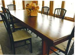 custom table pads for dining room tables. best ideas of new custom table pads for dining room tables with additional p