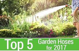 best expandable garden hose review. Best Value Garden Hose Expandable Review Reviews Buyers Guide For . S