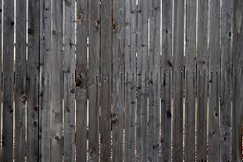 wood fence texture. Old Weathered Wooden Fence Texture - Free High Resolution Photo Dimensions: 3600 × 2400 Wood W