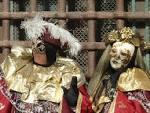 masqueradish