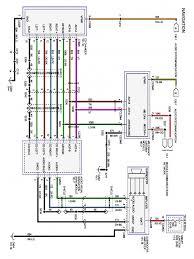 amazing 2002 ford expedition radio wiring diagram 2000 todays taurus unique 2002 ford expedition radio wiring diagram 2001 simple diagrams 2005 explorer sport trac lukaszmira com