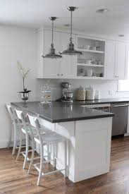 Design Kitchen Island Online 50 Best Images About Large Kitchen Island On Pinterest Kitchen