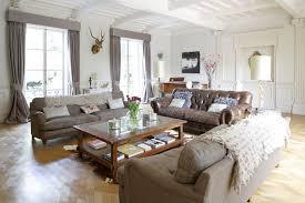 Beautiful Pinterest living room decorating ideas