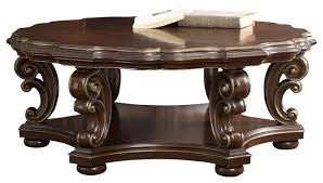 traditional coffee table designs. Gorgeous Hooker Coffee Table Amusing Furniture Outlet Traditional Designs G