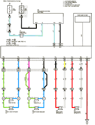 toyota tundra radio wiring diagram wiring diagram and hernes toyota tundra stereo wiring diagram diagrams
