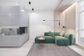 minimalist furniture design. Living Room Minimalist House Design White Ideas Best Furniture Pinterest Interior