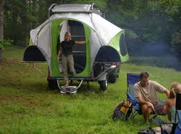 Small Picture The 25 best Tent trailers for sale ideas on Pinterest Teardrop