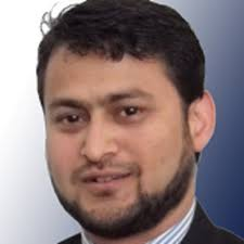 Asif Malik - Project Coordinator - Eureka Group | XING