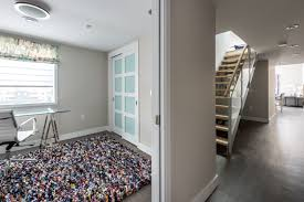 Q-Lofts_corner_flex_bedroom_stairs_hall_living