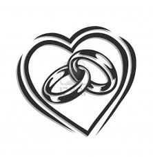 Wedding Ring Clipart Free Download Clip Art Free Clip Art On