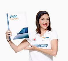 Progressive Auto Quote