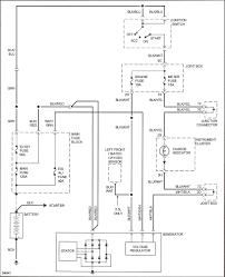 where to find a simple starter alternator wiring schematic amazing 12 volt alternator wiring diagram at Battery Starter Alternator Wiring Diagram