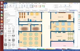 office layout software free. Full Size Of Furniture:5 Free Floor Planning Software Nice Inspiration Ideas 20 Plans Art Office Layout E