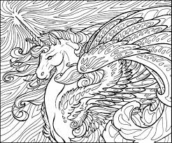 Small Picture Colouring Pinterest Realistic Dragon Coloring Pages Free Printable