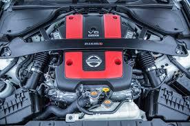 2018 nissan z35. delighful 2018 the performance2018 nissan 370z for 2018 nissan z35 3