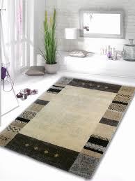 Einfache Roter Teppich Esszimmer Der Rund Teppich Luxus