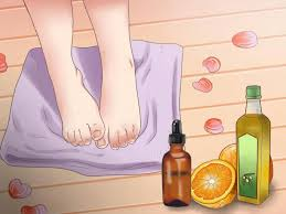 Побелели ногти на ногах: возможные причины и методы лечения - Это интересно - Шняги.Нет - познавательно-развлекательный блог. Знаменитости, Юмор, Приколы, Видео