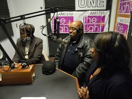 Am 1310 The Light Listen Live Black Lives Matter Hear Amos Special Show As Indy Pays