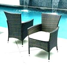 broyhill outdoor furniture outdoor furniture home goods luxury outdoor furniture home goods ideas of outdoor furniture