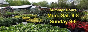 10425512 10153420612134184 4247990008832620165 n hewitts garden centers
