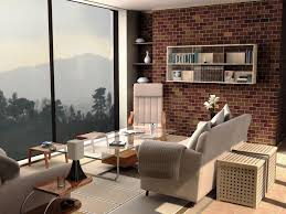 Small Living Room Ideas Ikea Home Decor Best
