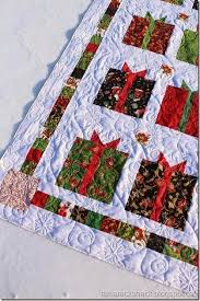 Tamarack Shack: Flurry Quilt & This is another one of Lynn's quilts and she used a free online pattern  called Flurry which you can find here. I used a panto also called Flurry by  ... Adamdwight.com